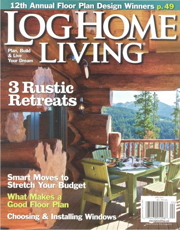Peachy Stockade Style Log Homes Media Largest Home Design Picture Inspirations Pitcheantrous